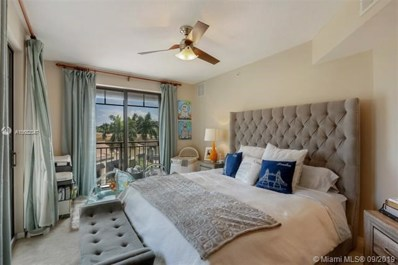 4883 Pga Blvd UNIT 310, Palm Beach Gardens, FL 33418 - #: A10682047