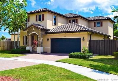 15184 SW 115th Ter, Miami, FL 33196 - #: A10682091