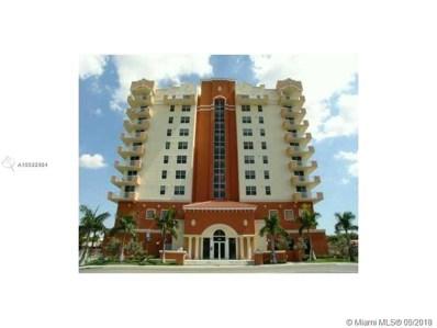 215 SW 42nd Ave UNIT 603, Miami, FL 33134 - #: A10682354