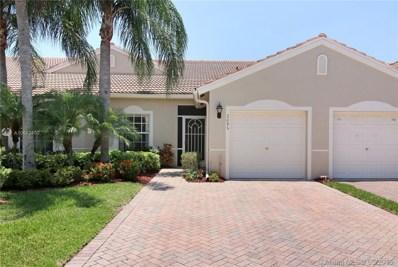 2095 Stonington Ter, West Palm Beach, FL 33411 - #: A10682400