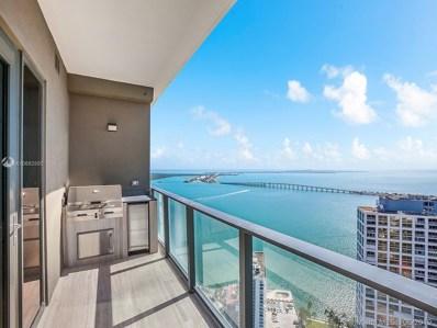 1451 Brickell Ave UNIT 4203, Miami, FL 33131 - #: A10682500