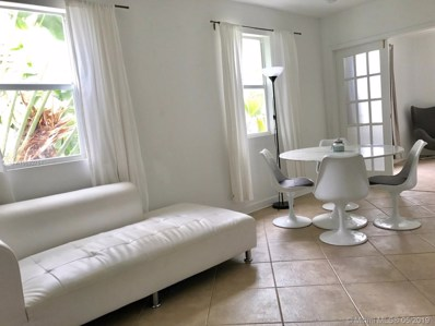 1008 Jefferson Ave UNIT 303, Miami Beach, FL 33139 - #: A10682751