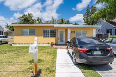4124 SW 61st Ave, South Miami, FL 33155 - MLS#: A10682946