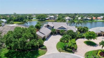 6418 SE Congressional Ln, Stuart, FL 34997 - MLS#: A10683544