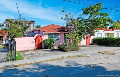 3173 SW 23 Ter, Miami, FL 33145 - #: A10683993
