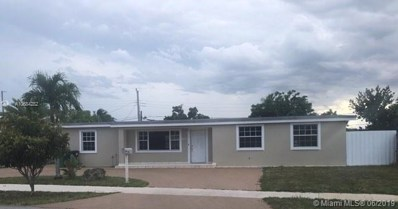 5130 SW 112th Ct, Miami, FL 33165 - MLS#: A10684282