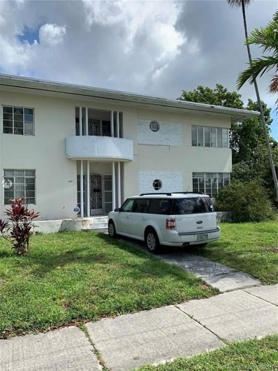 1335 NW 67th St, Miami, FL 33147 - MLS#: A10684484