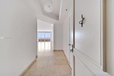 808 Brickell Key Dr UNIT 1002, Miami, FL 33131 - MLS#: A10684553