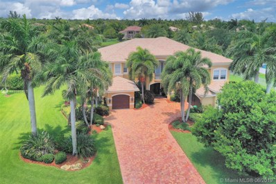 2703 Birch Terrace, Davie, FL 33330 - #: A10685427