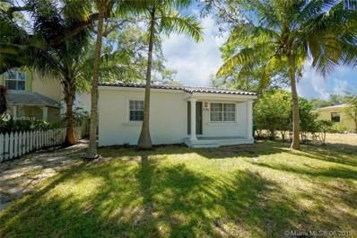 3154 Carter St, Miami, FL 33133 - MLS#: A10685518