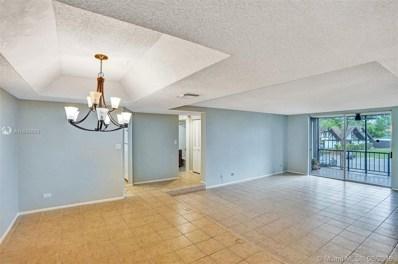 3690 Inverrary Drive UNIT 2V, Lauderhill, FL 33319 - MLS#: A10685683
