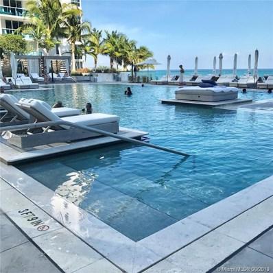 2301 Collins Ave UNIT 421, Miami Beach, FL 33139 - #: A10685846