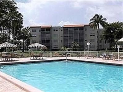 1800 N Lauderdale Ave UNIT 1300, North Lauderdale, FL 33068 - #: A10686002