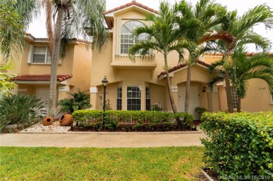 11143 SW 152nd Ct UNIT 0, Miami, FL 33196 - MLS#: A10686006