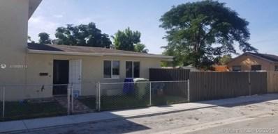 2250 Nw 30 St, Miami, FL 33142 - #: A10686114