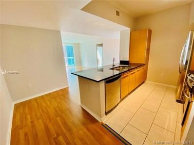 951 Brickell Ave UNIT 3005, Miami, FL 33131 - #: A10687354