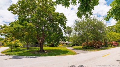 11360 SW 60th Ave, Pinecrest, FL 33156 - #: A10687453