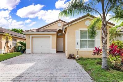 1020 SE 20th Rd, Homestead, FL 33035 - #: A10687514
