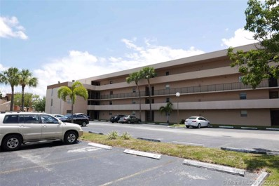 702 NW 87th Ave UNIT 310, Miami, FL 33172 - MLS#: A10687536