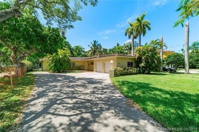 1835 S Miami Ave, Miami, FL 33129 - MLS#: A10688324