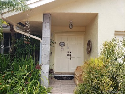14508 SW 141st Pl, Miami, FL 33186 - #: A10688329