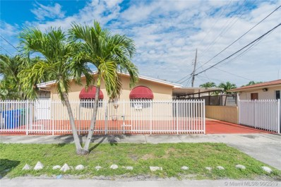 24 SW 48th Ct, Miami, FL 33134 - MLS#: A10688797