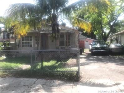 2360 SW 32 Avenue, Miami, FL 33145 - #: A10689691