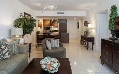 475 Brickell Ave UNIT 1811, Miami, FL 33131 - #: A10689730