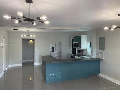 1394 NW 42nd St, Miami, FL 33142 - #: A10690042
