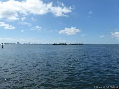 7845 NE Bayshore Ct UNIT 10, Miami, FL 33138 - #: A10690254