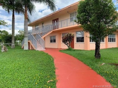 23655 SW 177th Ave, Homestead, FL 33031 - MLS#: A10690326