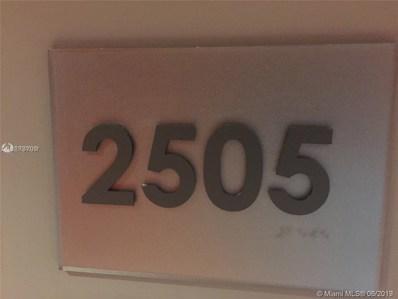 MLS: A10690427