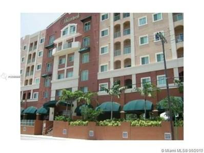 2280 SW 32 Ave UNIT 614, Miami, FL 33145 - #: A10690944