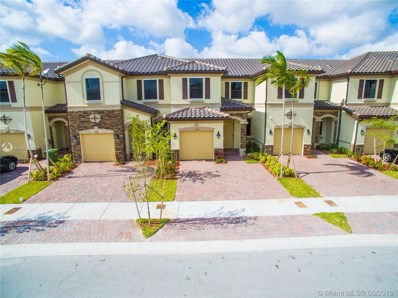 3309 W 94th Ter, Hialeah, FL 33018 - #: A10691201