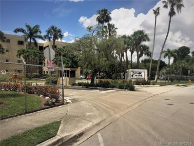 8625 NW 8 St UNIT 418, Miami, FL 33126 - MLS#: A10691401
