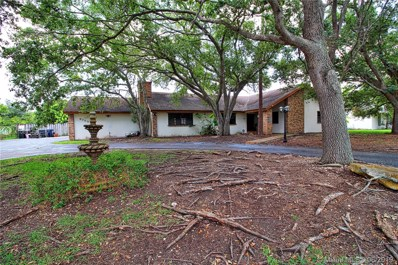 27531 SW 167th Ave, Homestead, FL 33031 - MLS#: A10691436