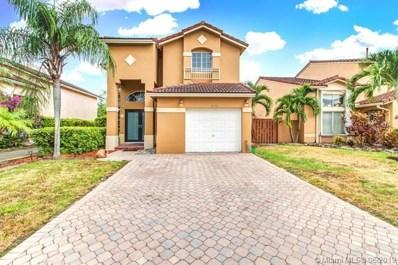 10157 SW 156th Ave, Miami, FL 33196 - MLS#: A10692056