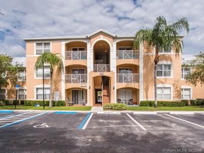 5570 NW 61st St UNIT 932, Coconut Creek, FL 33073 - #: A10692366