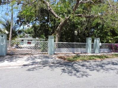 242 SW 8th St, Dania Beach, FL 33004 - #: A10692420