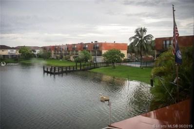 Miami, FL 33172