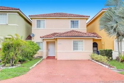 14259 SW 133rd Ct, Miami, FL 33186 - MLS#: A10692500