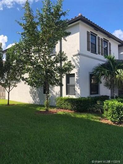 11508 SW 248th Ln UNIT 11508, Miami, FL 33032 - MLS#: A10693341