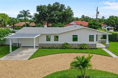 2539 Wabash Dr, North Palm Beach, FL 33410 - MLS#: A10693416
