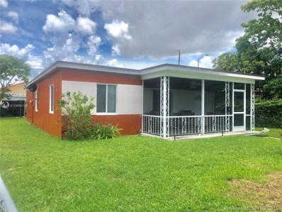 3624 W 2nd Ave, Hialeah, FL 33012 - #: A10694148