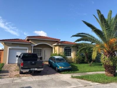 12350 SW 212th St, Miami, FL 33177 - MLS#: A10694338
