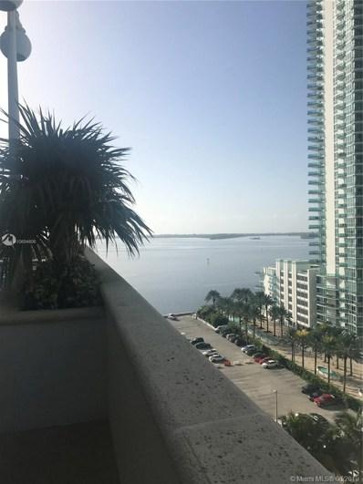 1200 Brickell Bay Dr UNIT 3116, Miami, FL 33131 - #: A10694806