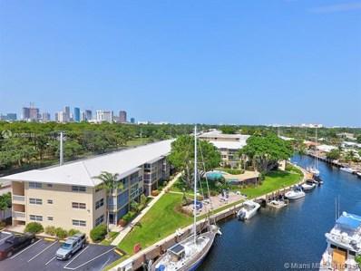 1200 SW 12th St UNIT 308, Fort Lauderdale, FL 33315 - #: A10695110