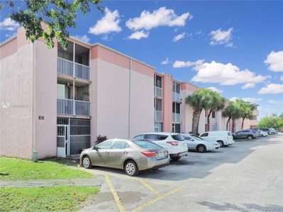 19771 SW 114th Ave UNIT 228, Miami, FL 33157 - MLS#: A10695218