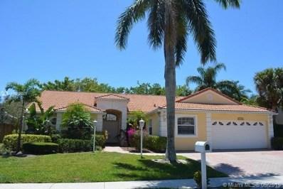 10264 Allamanda Cir, Palm Beach Gardens, FL 33410 - MLS#: A10695633