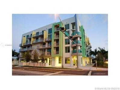 3001 SW 27 Avenue UNIT 301, Miami, FL 33133 - MLS#: A10696256